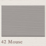42 Mouse